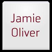 Xfermod Jamie Oliver