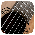 Guitar Tuning Helper icon