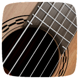 Download Guitar Tuning Helper apk for sony