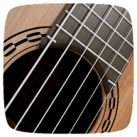 Guitar Tuning Helper 1.0