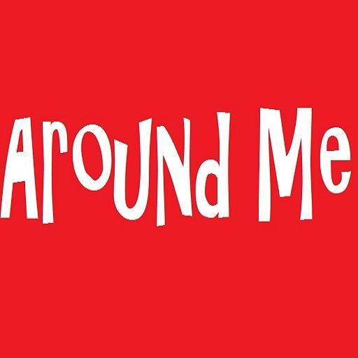 Places Around Me