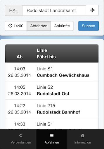 【免費交通運輸App】KomBus-APP點子