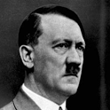 Infamous Adolf Hitler Quotes icon
