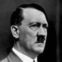Infamous Adolf Hitler Quotes icon