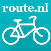 Route.nl Fiets & Wandelroutes