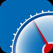 TimoCom Transport Barometer
