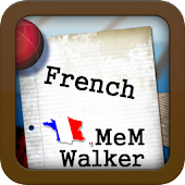 Learn French Words Fast
