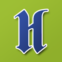 Herkul icon