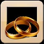 Photofram.es Wedding