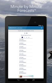 Marine Weather: UK Edition Screenshot 12