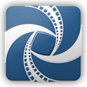 LifeShow Photo Player icon
