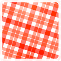 Plaid Live Wallpaper icon