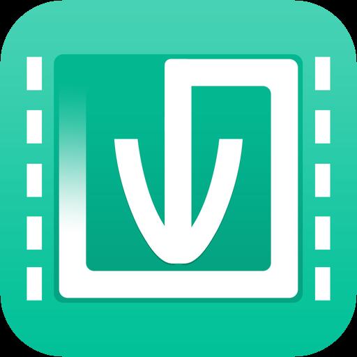 Free Movie Downloader for Vine