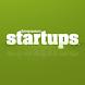 Entrepreneur's Startups Mag