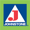 Johnstone Supply Toolkit icon