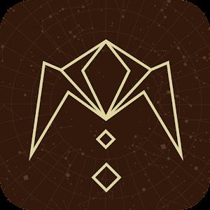Orbience - Orbital defense 街機 App Store-癮科技App
