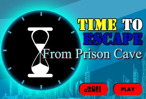 PrisonCaveEscape