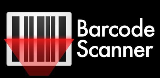scanner codici a barre