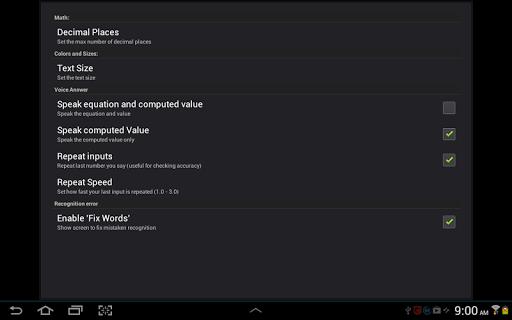 計算器|玩工具App免費|玩APPs