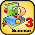 G3 Science Reading Comp icon