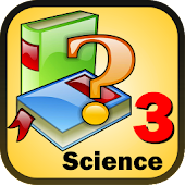 G3 Science Reading Comp