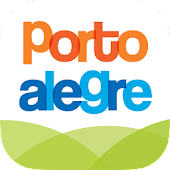 Porto Alegre - Official