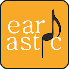 earTastic 2 icon