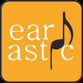 earTastic 2