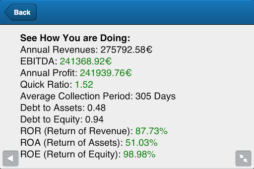 ERPLY Accounting