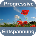 Progressive Muskelentspannung icon