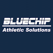 Bluechip Kricket