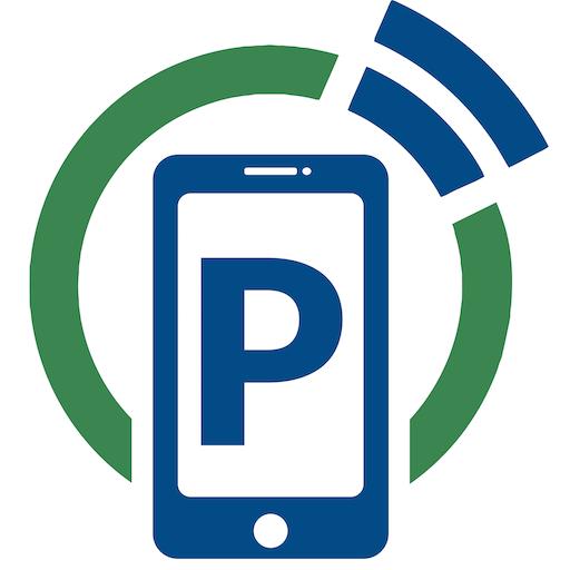 ParkBoston 遊戲 App LOGO-硬是要APP