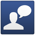 Social Me for Facebook icon
