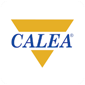 CALEA Conferences