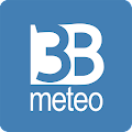 3B Meteo - Weather Forecasts download