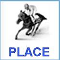 연식왕 logo