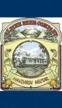 Logo of Alpine Mandarin Nectar