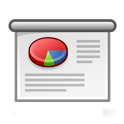 SMS Stats icon