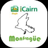 Monfragüe
