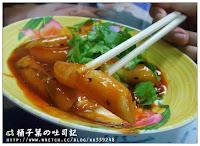 P&L韓式烤肉鐵板快餐