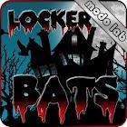 Halloween Go Locker theme icon