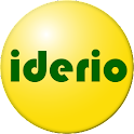 iDerio icon
