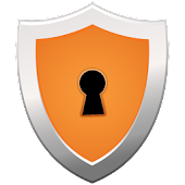 Secure AntiVirus for Android!