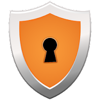 Secure AntiVirus for Android! 5.26