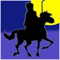 SinterklaasHulp logo