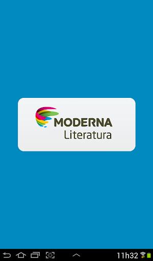 Moderna Literatura