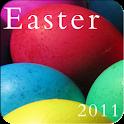 Easter InstEbook logo