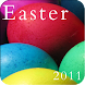 Easter InstEbook