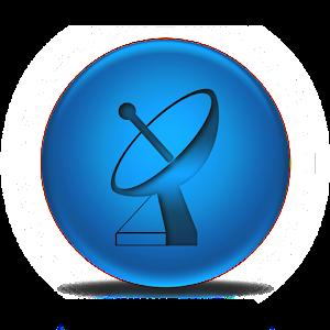 Satellite Finder Free Android App Market