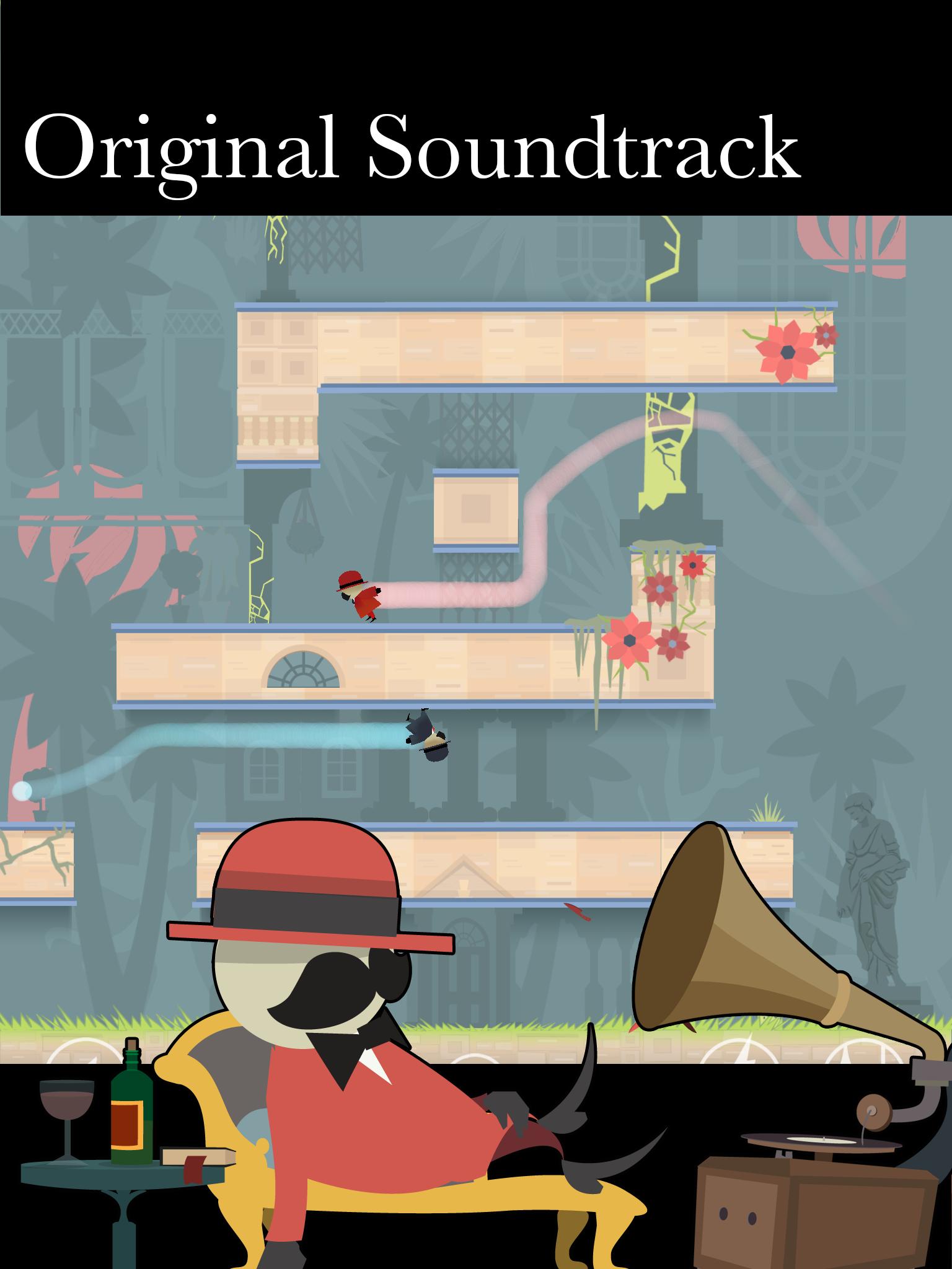 Gentlemen! (multiplayer!) screenshot #9